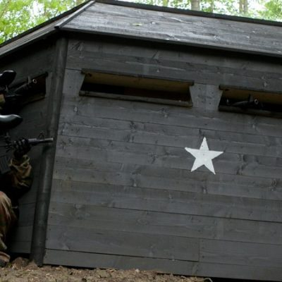 paintball-gamezone-WW2-bunker-8