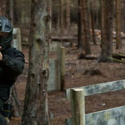 paintball-gamezone-border-crossing-2
