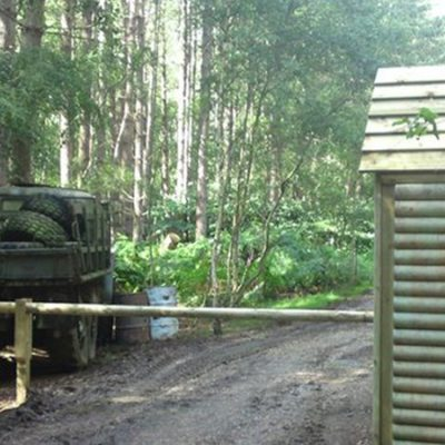 paintball-gamezone-border-crossing-5