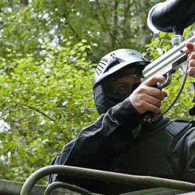 paintball-gamezone-border-crossing-7