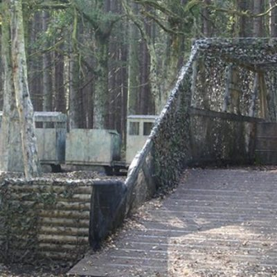 paintball-gamezone-bridge-too-far-1