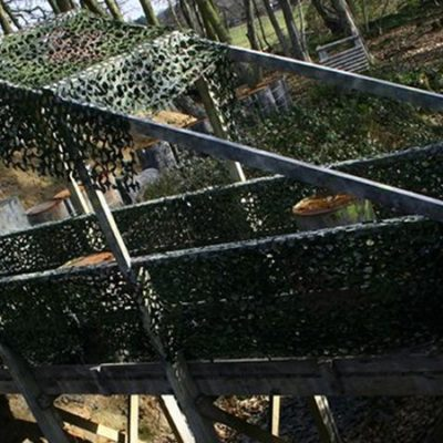 paintball-gamezone-bridge-too-far-5