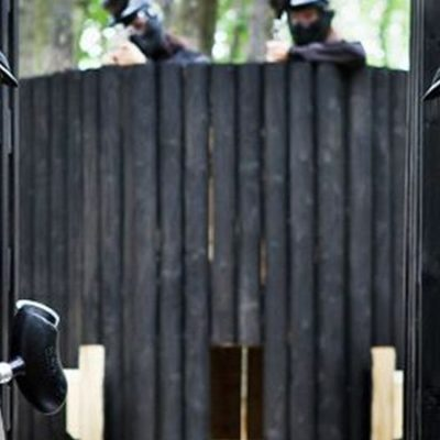 paintball-gamezone-castle-wallenberg-3