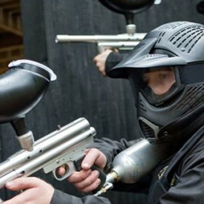 paintball-gamezone-castle-wallenberg-6