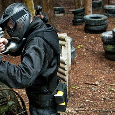 paintball-gamezone-convoy-attack-1