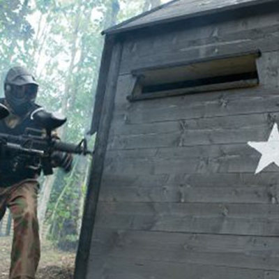 paintball-gamezone-counter-strike-1