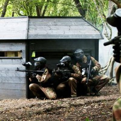 paintball-gamezone-counter-strike-5