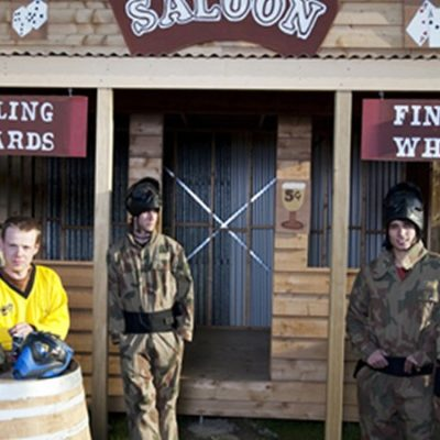 paintball-gamezone-gold-rush-1