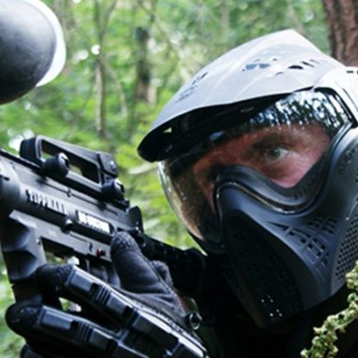 paintball-gamezone-jungle-attack-4