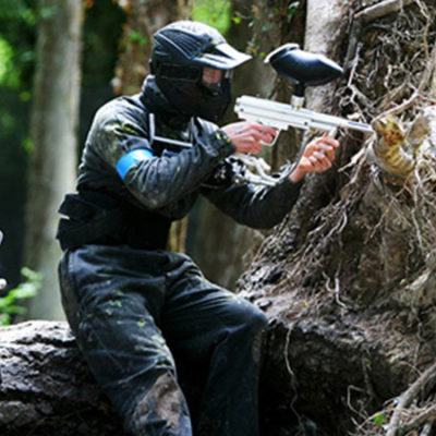 paintball-gamezone-jungle-attack-6