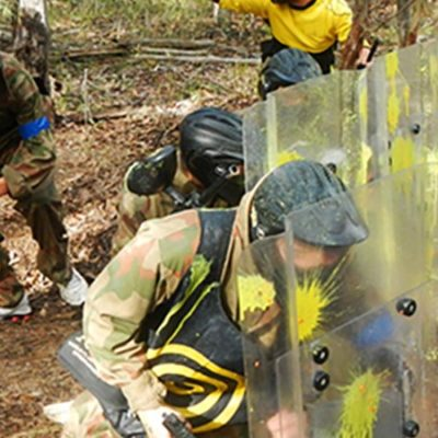 paintball-gamezone-jungle-attack-8