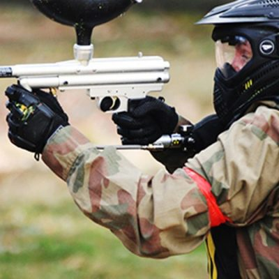 paintball-gamezone-speedball-arena-4