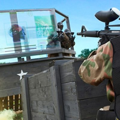paintball-gamezone-star-gate-5
