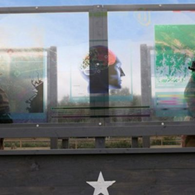 paintball-gamezone-star-gate-7
