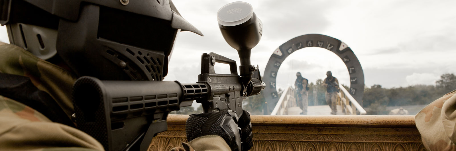 paintball-stargate-gamezone-uk