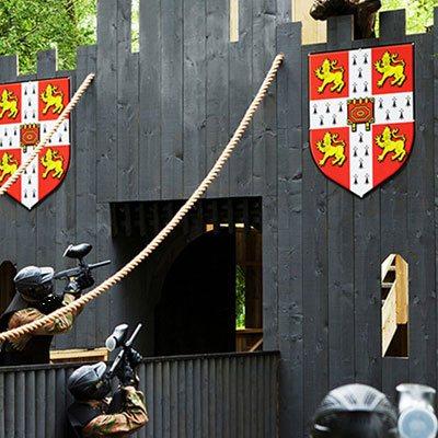 sheriffs-castle-paintball-attack-gamezone