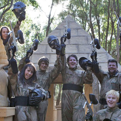 thumb_adult-group-paintball-action