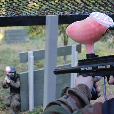 thumb_gun-shoot-paintball