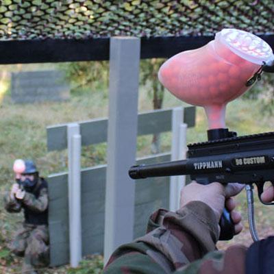 thumb_gun-shoot-paintball