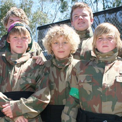 thumb_school-paintball-fun
