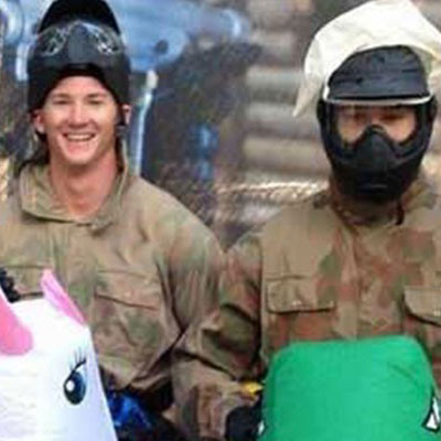 thumb_stag-do-paintball