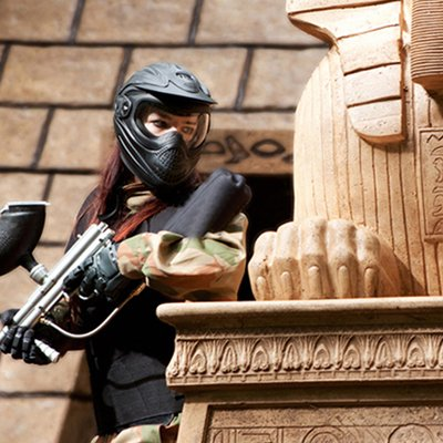 tomb-raider-paintball-gamezone